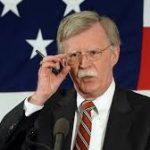 ایران از برجام خارج شود، آمریکا حمله نظامی میکند؟