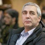 حاتمیکیا برترین فیلمساز انقلاب اسلامی شد