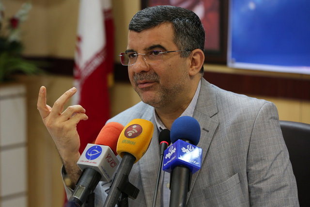 انتقاد وزارت بهداشت از افزایش قیمت شیر و لبنیات