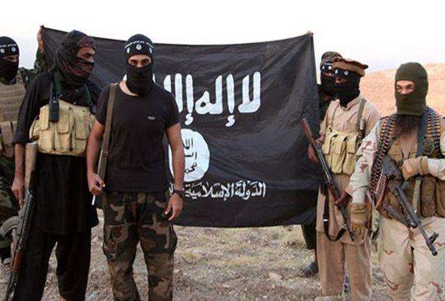داعش مسئولیت حمله به ملبورن استرالیا را بر عهده گرفت