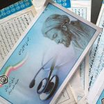 صدور دفترچه بیمه تامین اجتماعی؛ معطل کمبود کاغذ کاربندار