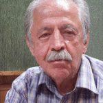علی اکبر هرانر از پیشکسوتان دوبله به دلیل کهولت سن دار فانی را وداع گفت.
