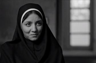 ملاک انتخاب بازیگران زن، زیبایی و تجرد شده است