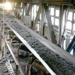 جهش ۳۴۶ درصدی صادرات زغالسنگ