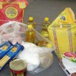واریز بسته حمایتی افراد تحت پوشش کمیته امداد