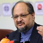 شریعتمداری دستور حذف مدیران دوشغله از مجموعه وزارت کار را صادر کرد