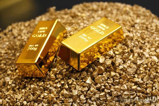 انگلیس طلاهای ونزوئلا را نمیدهد/مقامات انگلیس: نمیدانیم با طلاها چه کار میکنند