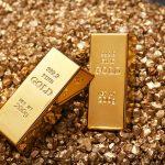 طلا در جهان گران شد، در ایران ارزان