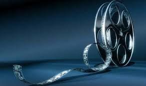 فیلم ایرانی برنده جایزه جشنواره روسی