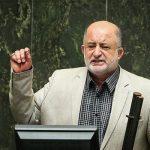 آخوندی مشکلات زیادی برای تهران ایجاد خواهد کرد