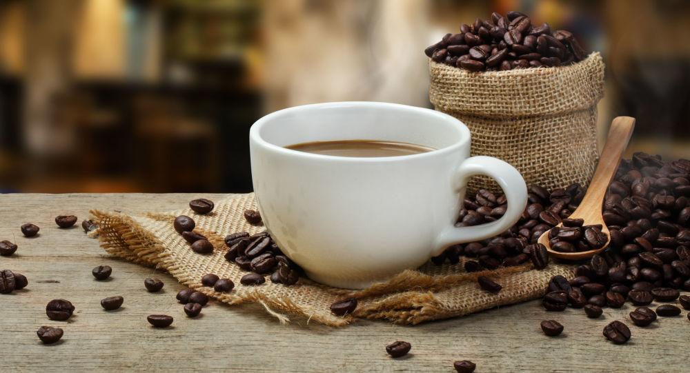 پیشگیری از این بیماری ها با نوشیدن قهوه