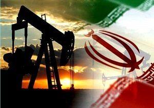 عراق هیچ گزینهای جز واردات گاز از ایران ندارد