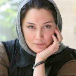 هدیه تهرانی بهترین بازیگر زن جشنواره تورنتو شد