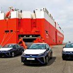 آخرین تصمیمات در مورد واردات خودرو