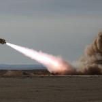 موشکهای «شلمچه» اهداف هوایی را منهدم کردند