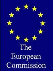 کمیسیون اروپا درصدد مجازات ایتالیا بر آمده است