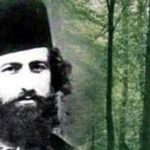 «سردار جنگل» و «مدرس» در تعطیلات آخر هفته