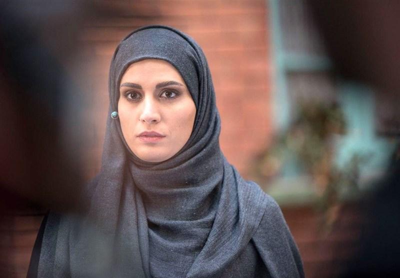 واکنش توجیهی تهیهکننده «حوالی پاییز» به فیلمهای منتشر شده از بازیگر لبنانی این سریال