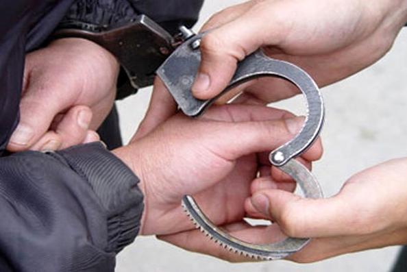 دستگیری اعضای یک شرکت هرمی در رباطکریم