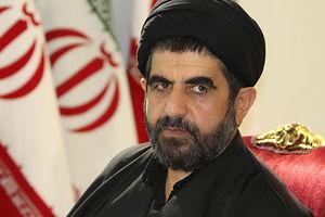 ظریف دولت را در مبارزه با پولشویی زیر سوال برد!
