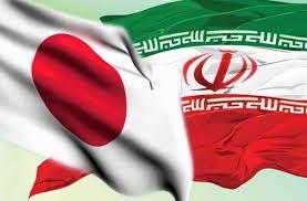 واردات نفت ژاپن از ایران چقدر افت کرد؟