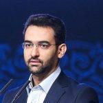 حمله سایبری رژیم صهیونیستی به ایران را پیگیری بینالمللی میکنم
