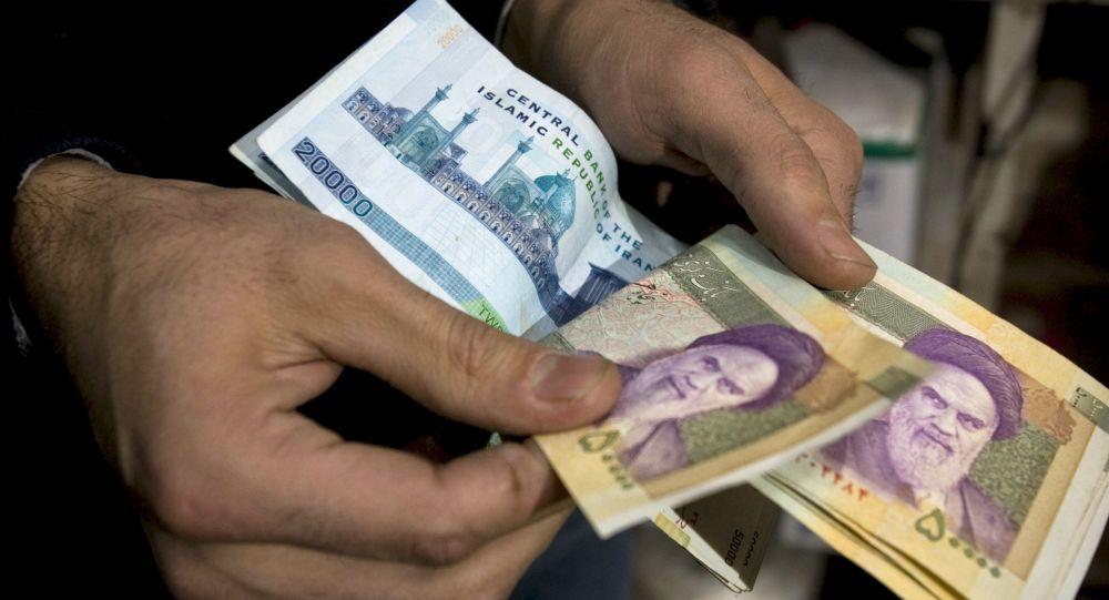 قیمت ها در تهران کنترل خواهند شد