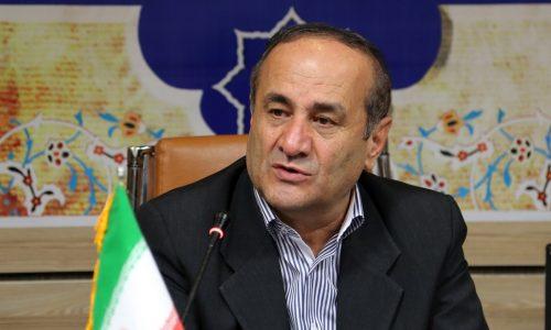 """""""قاسم سلیمانی"""" جایگزین احتمالی """"آخوندی"""""""