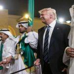 کنگره مقابل حمایت های نظامی از عربستان می ایستد