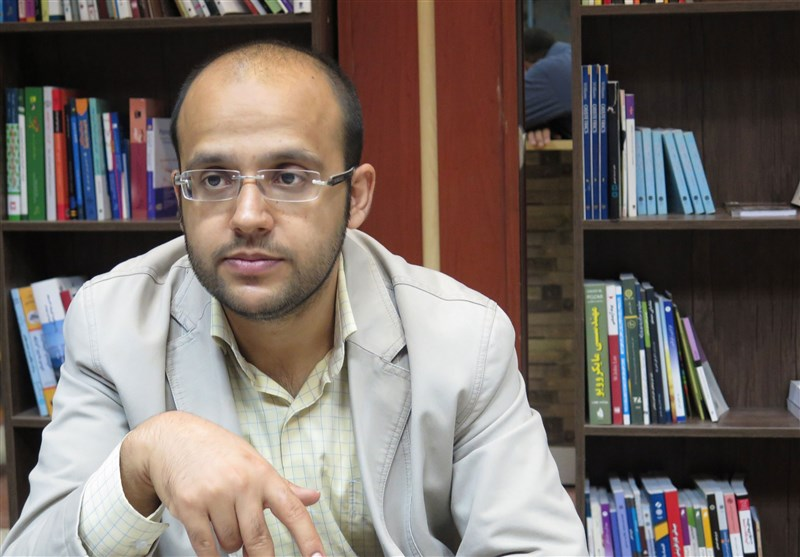 کاغذهای یارانهای ایران، سر از عراق و افغانستان درآورد