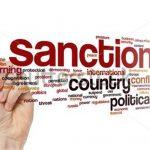 ایران و شرکای تجاریاش راهی برای دور زدن تحریمها پیدا میکنند