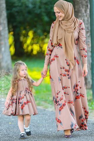 بیماریهایی که از مادر به دختر می رسند