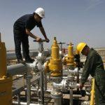 توقف فعالیت شرکت نفت و گاز آلمانی در ایران به خاطر تحریم ها