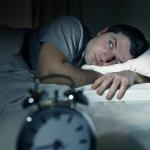 بیماریهای خطرناکی که از بی خوابی سراغتان می آید