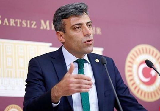 اخراج از حزب به خاطر اصرار بر اذان ترکی