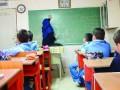 موانع اجرای طرح رتبه بندی معلمان