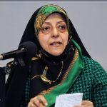 افزایش اختلال ارتباطی در خانوادههای ایرانی