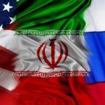 زمان گفتگوی آمریکا با ایران فرارسیده است
