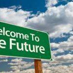 آیندهپژوهی در دستور کار ششمین اجلاس جهانی صدا