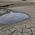 آب تنها در ایران کم است؟/کشورهای دیگر با کمبود آب چگونه برخورد میکنند