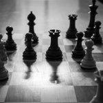 نسل جدیدی در شطرنج به وجود آمد
