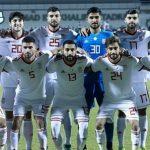 اطلاعیه فدراسیون فوتبال درباره فروش بلیتهای جام ملتهای آسیا