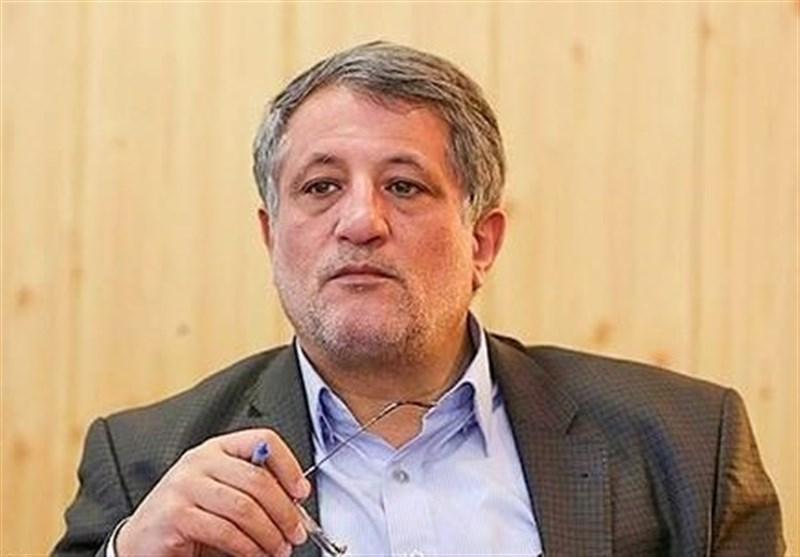 محسن هاشمی رفسنجانی: سران اصلاحات ارادهای برای تشکیل «پارلمان اصلاحات» ندارند