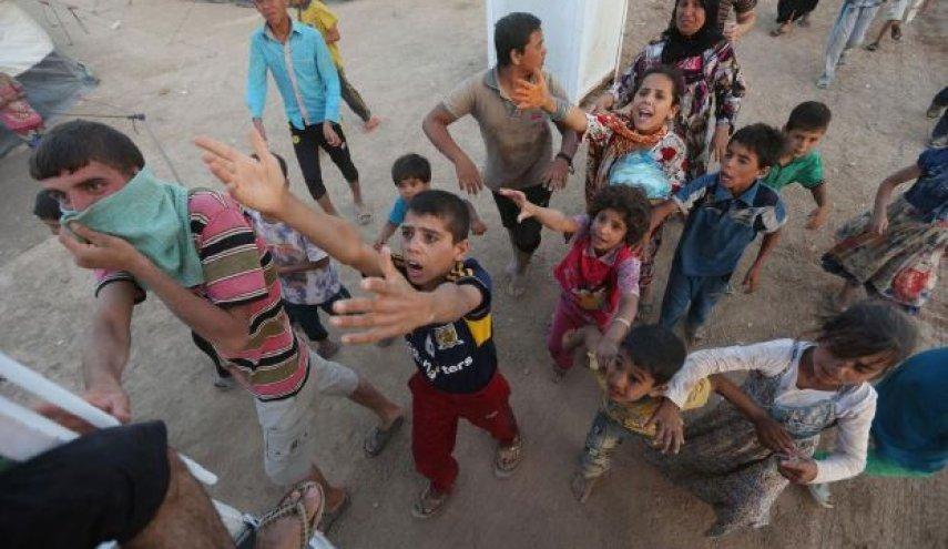 پشت پرده تحولات یمن؛ وزیر جنگ سایه این نبرد خونین کیست؟