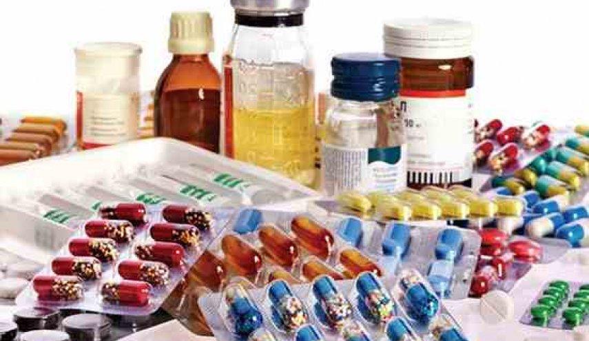توضیح درباره تحریم دارویی ایران از سوی آمریکا