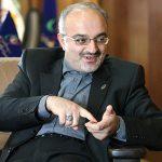 نقاط تاریک عملکرد صندوق توسعه ملی در حمایت از اقتصاد ایران