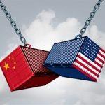 آمریکا و چین با آتش بس در جنگ تجاری موافقت کردند