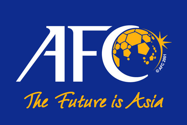 خطر بیخ گوش فوتبال ایران؛ پروژه سعودی – اماراتی برای ریاست کنفدراسیون فوتبال آسیا!