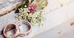 میزان ازدواج هر سال ۵ درصد کم میشود
