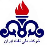 توضیح شرکت ملی نفت ایران درباره آلودگی دروغین نفت ایران
